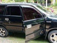 Dijual cepat Toyota Kijang LGX 2003