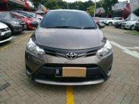 Toyota Vios Th 2016