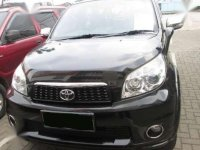 Jual Toyota Rush 1.5 S Tahun 2013