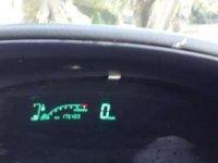 Dijual Mobil Toyota Vios G 2003