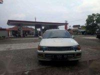 Jual Mobil Toyota Starlet 1.0 1997