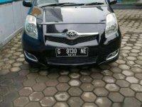 Dijual Mobil Toyota Yaris G Hatchback Tahun 2010