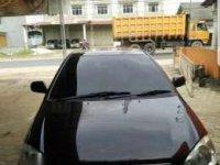 Dijual Toyota Corolla Altis 2002