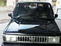 Jual Toyota Kijang 1.5 1992