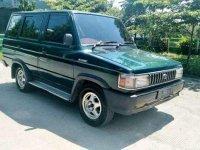 Toyota Kijang SGX 1995