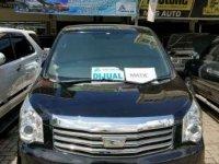 Jual Toyota Nav1 Luxury V 2013