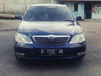 Toyota Camry Automatic Tahun 2004 Type V