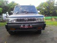 Dijual Toyota Kijang LSX 1992