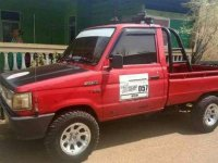 Toyota Kijang Pick-Up 1993