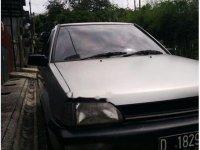 Jual mobil Toyota Starlet 1989 Jawa Barat Manual