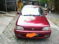 Dijual Toyota Starlet 1995