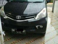 Jual Toyota E 2013