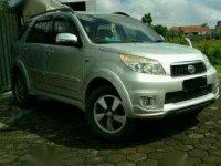 Dijual Toyota Rush G 2011