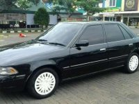 Jual Toyota Corona 1.6 Manual 1991