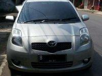 Jual Toyota Yaris E 2006
