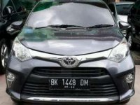 Dijual Toyota Calya G 2017