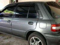 Jual Toyota Starlet 1.0 1993