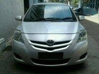 Jual Toyota Limo 1.5 2011