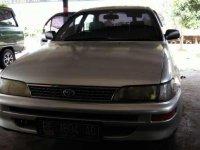 Dijual Toyota Corolla  1994