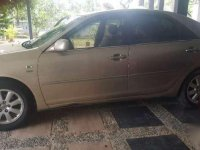 Dijual Toyota Camry V 2003