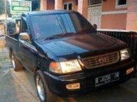 Dijual Toyota Kijang Pick-Up 2006