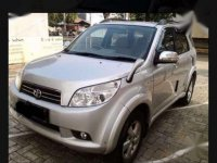 Dijual Toyota Rush S 2008