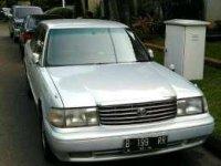 Dijual Toyota Crown 2.0 1994