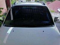 Dijual Mobil Toyota Rush G 2013
