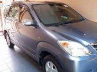 Jual cepat Toyota Avanza G tahun 2011