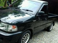 Toyota Kijang Pick-Up 2005