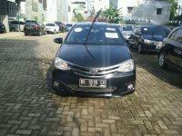 Dijual Toyota  Etios Valco G 2014