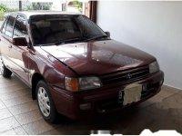 Jual mobil Toyota Starlet 1.3 AT 1994 DKI Jakarta