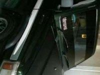 Toyota Kijang SGX 1994
