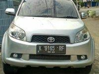 Toyota Rush S A/T 2007