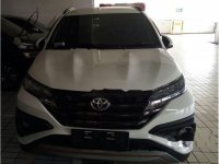 Dijual mobil Toyota Rush TRD Sportivo 2018 SUV
