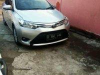 Dijual Mobil Toyota Vios E 2014