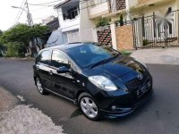 Dijual Toyota Yaris S limited 2007