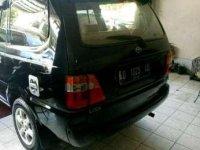 Jual Toyota Kijang 1.8 LGX 1997