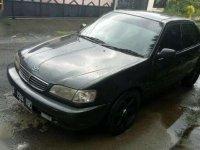 Dijual Toyota Corolla 2.0 2000