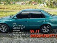 Toyota Corolla Spacio 1.5 1997