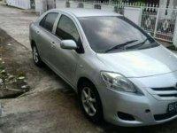 Dijual Toyota Limo 1.5 2009