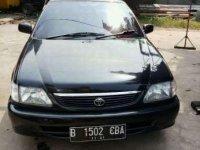 Toyota Soluna GLI Mantap Tahun 2002