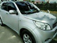 Toyota Rush 2009 SUV