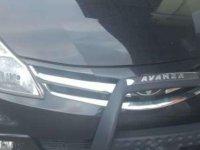 Dijual.Toyota .Avanza G Auto 2015