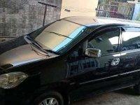 Toyota Kijang Innova Tahun 2011