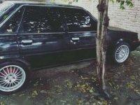 Dijual Toyota Corona Tahun 1986