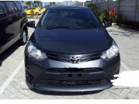 Dijual mobil Toyota Limo 1.5 Manual 2018 Sedan