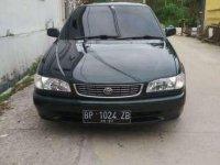 Toyoat Corolla Gli Tahun 1997