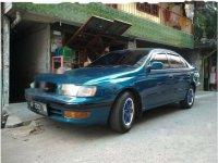Toyota Corona 2.0 Automatic 1994 Sedan