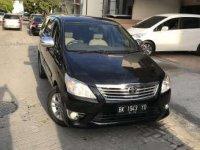 Promo Toyota Kijang Innova G Luxury Matic Diesel 2013